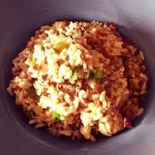 cuisine cajun 10 best cajun beef recipes
