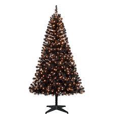 Fiber Optic Christmas Tree Walmart Canada by Pre Lit Christmas Tree Walmart Christmas Lights Decoration