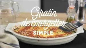 recette cuisine facile rapide recette de cuisine simple beau photos recette gratin de cour tes