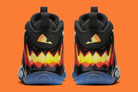 Forge Of Empires Halloween Event 2016 by Halloween Nike Foamposite Sole Collector