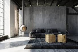 design möbel für die moderne einrichtung