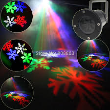 Lighted Christmas Trees At Menards by Online Get Cheap House Party Lights Aliexpress Com Alibaba Group