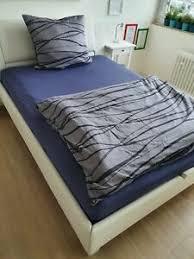 betten schlafzimmer in deutschland
