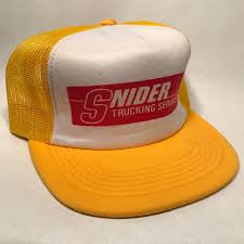 Snider Trucking Service Inc Trucker Hat Vintage Snapback Cap | Etsy Schneider Truck Sales Has Over 400 Trucks On Clearance Visit Our Reed Trucking Inc Milton De Rays Photos Gasrack Hash Tags Deskgram New Look For The Fleet 2016 Pky Beauty Championship Report By Mid School Best Image Kusaboshicom Scale Model Freightliner Century Tractor Box Trailer Vaught Front Royal Va Jr Cstruction Schneiders 3 Phase Traing Driving Graduates Ward Altoona Pa