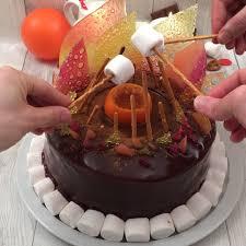 cing torte