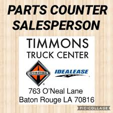 100 Timmons Truck Center Posts Facebook