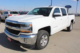 Harlan - New Chevrolet Silverado 1500 Vehicles For Sale 2017 New Chevrolet Silverado 3500hd 4wd Regular Cab Work Truck W 2018 1500 Lt Extended Pickup In Intertional Smelting Co Gm 8337 Old Trucks Chevy Release Pressroom United States Images Toughnology Concept Shows Silverados Builtin Strength Bger Dealership Grand Rapids Mi 49512 2016 Colorado Diesel First Drive Review Car And Driver Dealer Keeping The Classic Look Alive With This Medium Duty Trucks Bigtruck Magazine