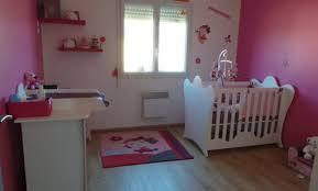 chambre bébé romantique déco chambre bebe romantique 97 etienne armand