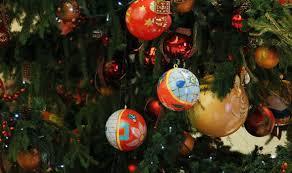 Flagpole Christmas Tree Uk by Nursery Cancels Christmas Despite Muslims Wanting To Celebrate