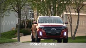EDGE-2 LED DRL - Ford Edge LED Daytime Running Light - YouTube Recon Led Running Lights Youtube What Is Daytime Light Why Vehicles Need It Led Lighting Oracle Ford F150 Without Factory Quadbeam Drl Fog Lamp For Ranger Px2 Mk2 Lets See Those Aftermarket Exterior Lighting Setups Page 2 Automotive Household Truck Trailer Rv Bulbs Black Columbia Projection Headlight Wled Elite 12016 F250 Board Courtesy Install 26414x Big Rig Ebay Archives Mr Kustom Auto Accsories Driving From Custradiocom 2007 Escalade