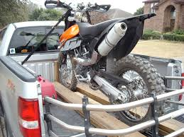 Motorcycles In Pickup Truck Beds | Page 4 | Adventure Rider Installation Of The Dzee Truck Bed Extender On A 2013 Ford F250 Amp Research Bedxtender Hd Max 19942018 Dodge Yakima Longarm Everything Kayak Honda Online Store 2017 Ridgeline Bed Extender How To Install Darby Extendatruck Youtube Posted Image My Cover Ideas Pinterest Ranger Motorcycles In Pickup Beds Page 4 Adventure Rider Hammer Tested Shark Kage Multi Use Ramp Dirt Hammers Adjustable Truck Fit 2 Hitches 34490 King Tools Best Tailgate Extenders Reviews Authorized Boots 7481701a Bedxtender Black Custom Lift Gate And Bed Extension Adds Half Feet As