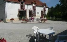 chambre d hotes de charme epernay chambre d hôtes de charme avec table d hôtes restaurant à epernay 51