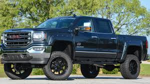 100 Rocky Ridge Trucks For Sale Dan Powers Chevrolet Buick GMC Is A Hardinsburg Buick Chevrolet