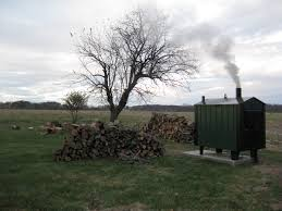 outdoor wood boiler search results curiousfarmer