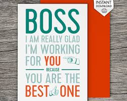Bosss Day Decorations by Funny Card For Boss Terrifying Funny Boss U0027 Day Card