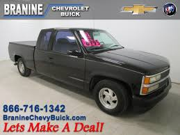 1992 Chevrolet Silverado 1500 For Sale Nationwide - Autotrader 1990 Chevrolet 454 Ss Pickup Fast Lane Classic Cars For Sale 1992 Only 5200 Miles Ma 1994 Chevy Truck Hondatech Honda Forum Discussion Ss For Sale California All About 1991 Chevrolet Ck 1500 454ss 23500 Pclick 2007 Silverado 427 Top Speed Awesome 199 Clone Hd C1500 Gateway Types Of 1993 Project 43l To 74l Swap Clone The 1947 Suburban Wikipedia