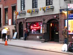 Halloween In Nyc Guide Highlighting by Events U0026 Holidays In New York City