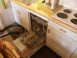 cuisine lave vaisselle une cuisine équipée très pratique et complète