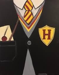 Halloween Express Rochester Minnesota by Harry Potter Canvas And Chardonnay Rochester Mn U2026 Pinteres U2026