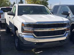 New 2018 Chevrolet Silverado 1500 Work Truck Regular Cab Pickup In ... Allnew 2019 Silverado Pickup Truck Chevrolet New 2018 2500hd Work Double Cab In Madison 3500hd Crew Chassiscab Colorado 4wd Fremont 2wd Reg 162 Wb 2016 1500 Trucks For Sale Paris Tx Regular Chassis First Drive Review The Peoples Chevy Lease Prices Finance Offers Near 2d Standard Near