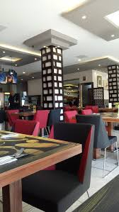 restaurant cuisine du monde seven times restaurant cuisine du monde algiers algeria phone