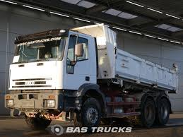 IVECO Eurotrakker Cursor 260E35 Truck Euro Norm 3 €18400 - BAS Trucks Iveco Euro 6 Trucks On A Yard Editorial Stock Image Of Lorry Trucks For Tasmian Mson Logistics Bigtruck Magazine Ztruck Shows The Future Iepieleaks Wallpaper Iveco Cars Eurocargo Ml190el28 4x2 Fuel Tank 137 M3 4 Comp Dhl Buys Lng World News Targets Growth With Acorn Truck Sales Used 33035 Dump Year 1985 Price 11596 Sale 2015 Brisbane Truck Show Iveco Youtube Sunkveimi Furgon Eurocargo Ml75e18 4x2 Manual Ladebordwand Autobokteli 120e15 Engin Egi Aufbau
