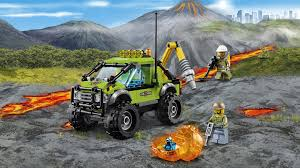 Search Results | LEGO Shop Amazoncom Lego Juniors Garbage Truck 10680 Toys Games Wilko Blox Dump Medium Set Toy Story Soldiers Jeep Itructions 30071 Rees Building 271 Pieces Used Good Shape 1800868533 For City 60118 Youtube Ming Semi Lego M_longers Creations Man Tgs 8x4 With Trailer Truck At Brickitructionscom Police Best Resource 6447