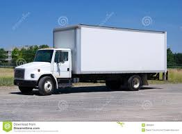 100 How To Start A Tow Truck Business Free W Plans