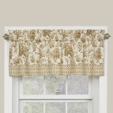 32 best pelmets images on pinterest pelmets blinds and window