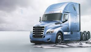 New Freightliner Cascadia | Four Star Freightliner | Montgomery Alabama 2019 New Freightliner Cascadia 125 Dd13 410 Hp 10 Speed At Truck Club Forum Trucking Debuts Allnew 2018 Fleet Owner Dealership Sales Sport Chassis Sportchassis Shipments Inventory Northwest Freightliner Scadia126 For Sale 1415 Dump Vocational Trucks Scadia 1439 Behind The Wheel Of Freightliners Inspiration Autonomous Truck