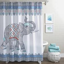 Burlington Coat Factory Sheer Curtains by Turtle Shower Curtains Bath Accessory Sets Home Decorating