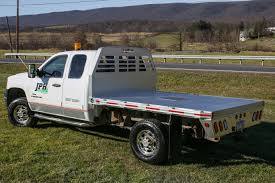 Fayettetruckbodies | FLATBEDS Protech Alinum Flatbed Dickinson Truck Equipment Eby Plants Awarded Ford Dropship Codes Truck Bodies Trailer Duramag Flatbeds Stake Bodies Cliffside Body 2012 F250 King Ranch 1owner Alinum Flatbed 67l Diesel4x4 Faytetruckbodies Flatbeds Hughes 7403988649 Mount Vernon Ohio 43050 Dumping East Penn Carrier Wrecker Blog Pafco Truck Bodies Custom Pickup 1 Blaylock Cstruction Llc 2005 Ford F350 Super Duty 4wd With Youtube 3000 Series Beds Hillsboro Trailers And Truckbeds Bumpers Frontline
