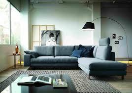 koinor sofa omega