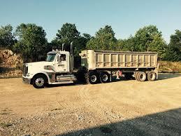 100 Bentley Warren Trucking Midwest Express Home