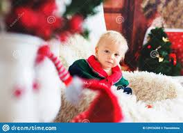 Baby Boy, Cute Child, Wearing Santa Claus Robe Sitting In ... Mother Playing With Her Toddler Boy At Home In Rocking Chair Workwell Kids Rocking Sofakids Chairlazy Boy Sofa Buy Sofatoddler Lazy Chair Product On Alibacom Three Children Brothers Sitting Cozy Contemporary Personalized For Toddler Photo A Fisher Price New Born To Rocker Review Best Baby Rockers The 7 Bouncers Of 2019 Airplane Perfect For An Aviation Details About Ash Cotton Print Rocker Gaming Texnoklimatcom Image Bedroom Disney Upholstered Childs Mickey Mouse Painted Chairs Ideas Hand Childs