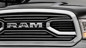 2015 Ram 1500 Laramie Limited Edition - Grill   HD Wallpaper #14 0205 Dodge Ram 1500 0305 2500 3500 Front Mesh Grille Grill Chrome 20in Straight Led Light Bar Hidden Bumper Mounting Brackets For 03 Status Custom Truck Accsories Aftermarket Pics Page 7 Cummins Diesel Forum 0609 23500 Hood Big Horn 2013 Ram Reviews And Rating Motor Trend Black Honeycomb Wheels Blackout 2009 2010 2011 2012 2014 2015 2016 2017 2018 Smittybilt M1 615801 Stainless Dodge 10 Modifications Upgrades Every New Owner Should Buy Truck With Plasti Dip Purple Grill Trucks Pinterest 48 Advanced Grills Autostrach