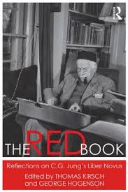 The Red Book Reflections On