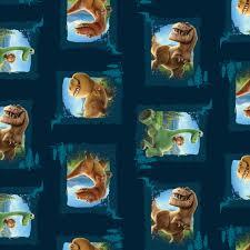 Disney Garden Decor Uk by Singer Simple 23 Stitch Sewing Machine 2263 Walmart Com