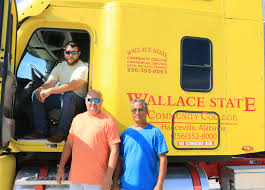 Wallace State-Oneonta CDL Program Helping Students Hit The Road ... Welcome To Chifamba Driving School Driver Safety Is Our Hallmark 2003 Ford F250 Green 4 X Turbo Diesel Trucks For Sale Class B Cdl Traing Commercial Truck Schools Photo Gallery Academyshreveport Shreveport La Euro Simulator Android Apps On Google Play Camp Lejeune Nc Us Marines Like Progressive Httpwwwfacebookcom East Tennessee A Is Truck Driving School Worth It Roehljobs North Carolina Youtube