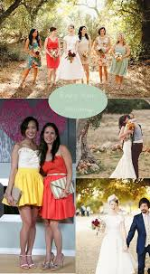 Rustic Wedding Guest Attire 17 Best Images About Chic On Emasscraft Org