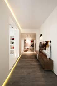 24 best hallway lighting images on interior