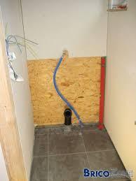 monter un wc suspendu on decoration d interieur moderne wc