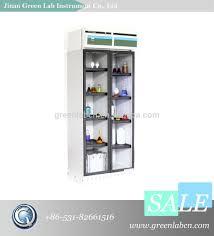 Fireproof Storage Cabinet For Chemicals by Chemical Reagent Storage Cabinet Chemical Reagent Storage Cabinet