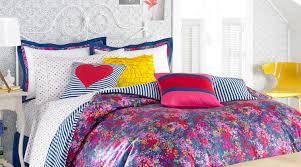 Teen Bedding Target by Acceptable Photograph Of Mabur Sensational Imposing Yoben