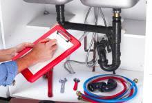 Sink Gurgles But Drains Fine by Why Are My Drains Gurgling What Causes A Drain To Gurgle