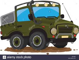 Cartoon Illustration Cool Monster Truck Stock Photos & Cartoon ... Cool Monster Truck Jump John Flickr Monster Jam Fun Mom On The Go In Holy Toledo Truck Car Repairs Cool Track Kids Funny Party Birthday Tylers God Picked You For Me Pics Computer Screen Wallpaper Hd Of Wallviecom Big Trucks From Around The World Jam Hueputalo Pinterest Monsters And Crazy 4x4 Racer 2017stunt Racing 3d Online Game Wallpapers Desktop Background Bigfoot Coloring Page Transportation Ruva This School Bus Is Just So For