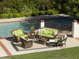 wicker patio furniture naples fl home outdoor decoration