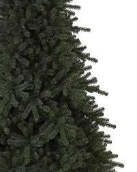 Artificial Pre Lit Douglas Fir Christmas Tree by California Douglas Fir Artificial Christmas Tree Treetopia