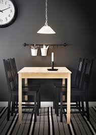 Dining Room Chairs Ikea by Dining Room Contemporary Kitchen Dining Furniture Ikea Dining