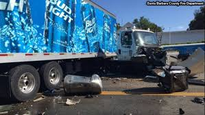 Beer Truck Crash Leaves One Driver With Serious Injuries On Highway ... Uk Beer Trucks Google Search British Pinterest Selfdriving Beer Truck Sets Guinness World Record Food Wine Moxie Home Facebook Brewdog Mobile Barhoopberg Creative Collective Tap Central Valley Stock Photos Images Alamy Biggest Little Red Company Bc Craft Brewers Guild Whats Better Than A A The Drive Bay States New Sevenfifty Daily Truck Stuck Near Super Bowl 50 Medium Duty Work Info